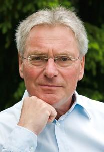 Dirk Maxeiner