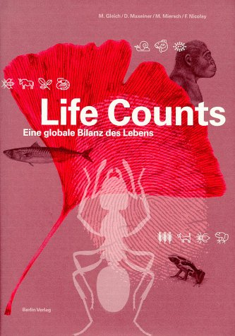 Life Counts